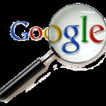 google_search_basics