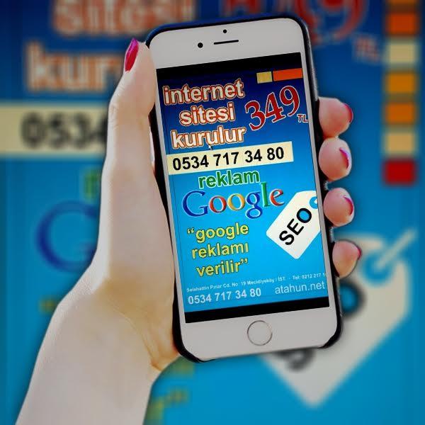 web-sitesi-fiyati