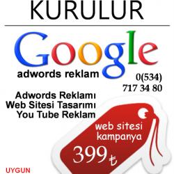web-sitesi-kaç-lira