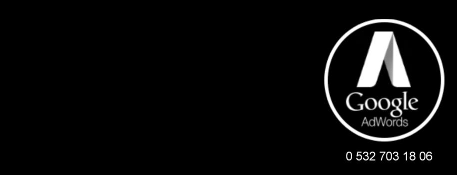 """""""atahun.net"""" ile ilgili görsel sonucu"""