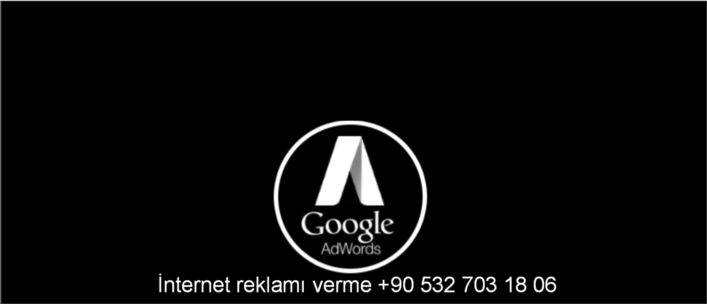 internet reklam istanbul