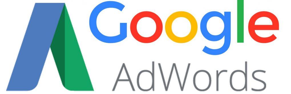 google ads reklam fiyatları Listesi
