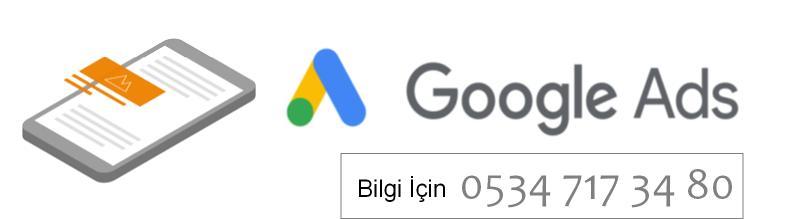 Google reklam Verme Fiyatları