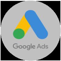 Ads reklamı